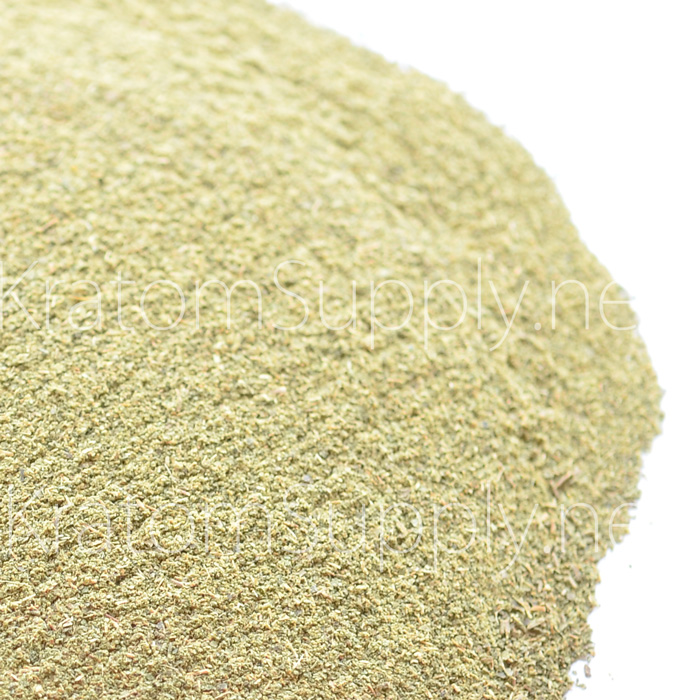 Best Kratom Capsules Coupon Pueblo