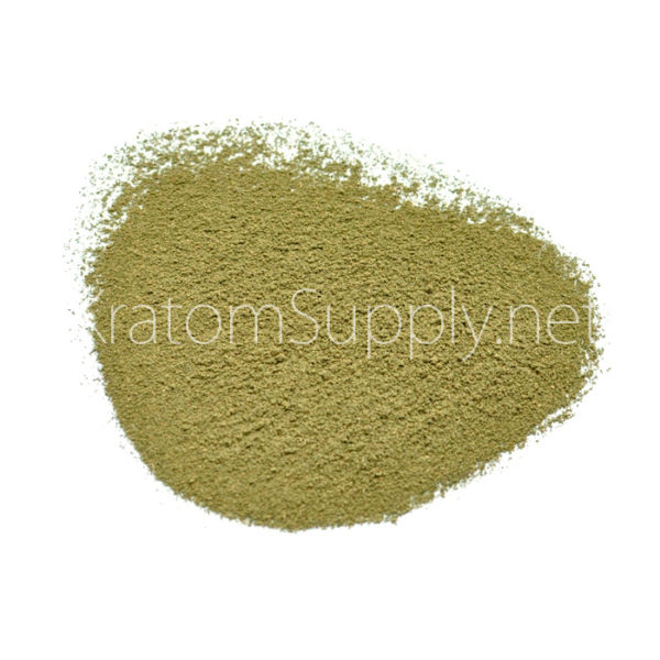 Sumatra Red Vein Kratom UK - KratomSupply.net