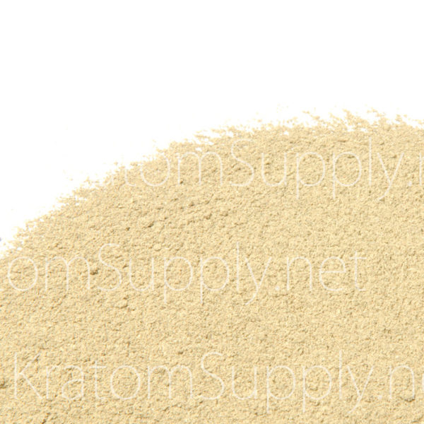 borneo white kratom uk