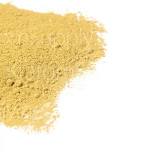 PL Red Kratom Powder UK