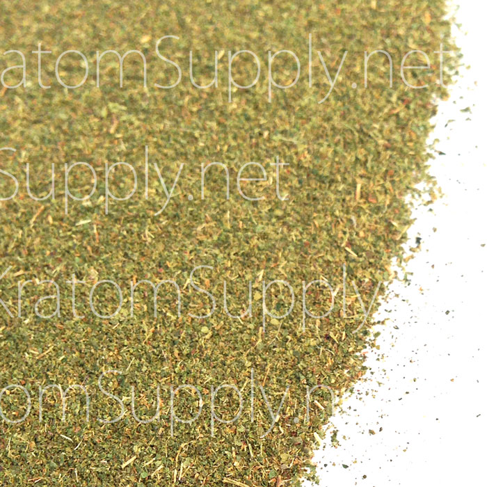 What Is Kratom Half Life