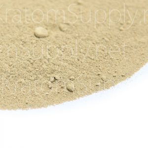 Borneo Yellow Kratom - KratomSupply.net UK