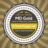 MD Gold Kratom UK, KratomSupply.net
